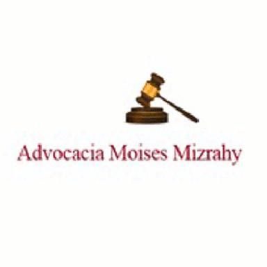Encomenda Advocacia empresarial