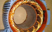 Encomenda Conserto e Manutenção de Motores Elétricos CA