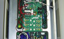 Encomenda Conserto e Manutenção de Drives