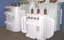 Encomenda Conserto e Manutenção de Transformadores de Distribuição