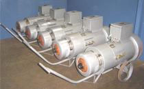 Encomenda Conserto e Manutenção de Máquinas de Solda.