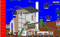 Encomenda Desenvolvimento de Supervisório e Software Especial