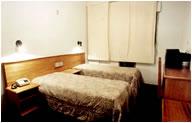 Encomenda Гостиничные номера: Апартаменты
