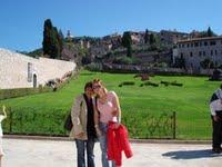 Encomenda Внутренний туризм