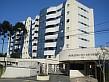 Encomenda Услуги агентств недвижимости