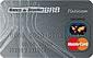 Encomenda BRB MasterCard Platinum Internacional