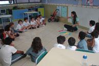 Encomenda Inglês na Educação Infantil