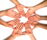 Encomenda Gestão de Redes Associativas Empresariais