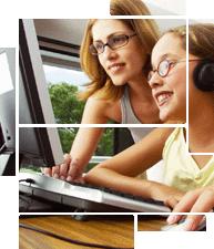 Encomenda Equip. Microinformática e Eletrônicos