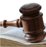 Encomenda Jurídico Administrativo