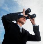 Encomenda Busca de Patentes