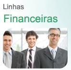 Encomenda Linhas financeiras Zurich Minas Brasil