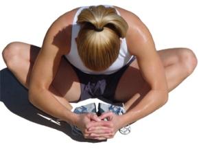 Encomenda Personal Training