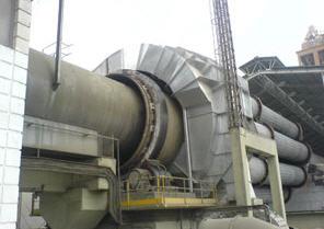 Encomenda Fornecimento de serviços de engenharia conceitual, básica e detalhada para a planta de cimento da Holcim no município de Barroso-MG.