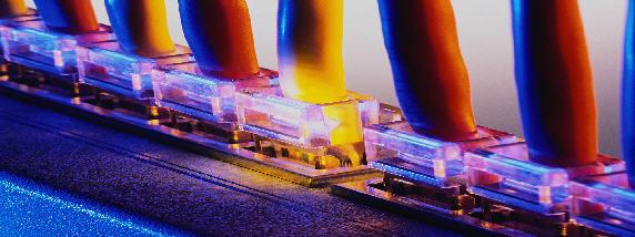 Encomenda Redes wired e wireless