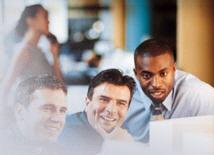 Encomenda Estratégia Empresárial e Competitividade