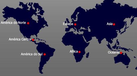 Encomenda Importaçao- Exporçao