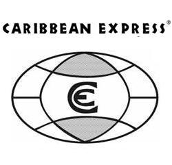 Encomenda CARIBBEAN EXPRESS DESPACHOS ADUANEIROS E REPRESENTAÇÕES LTDA