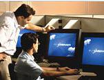 Encomenda Introdução de Boletins de Serviço e Diretrizes de Aeronavegabilidade