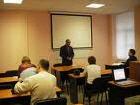 Encomenda Engenheiro Ambiental Junior - Curitiba