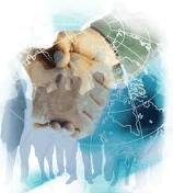 Encomenda Consultoria de inovação