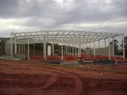 Encomenda Consultores de informações de construção