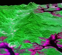 Encomenda Elaboração de material cartográfico, vectorized