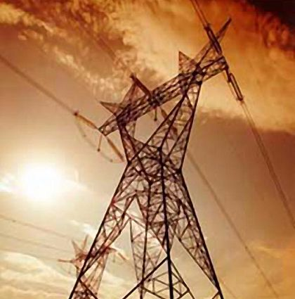 Encomenda Projeto, execução e regularização de instalações elétricas