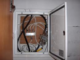 Encomenda Instalação eletrodomésticos