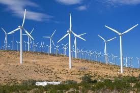 Encomenda Instalação de equipamentos de energia elétrica