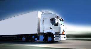 Encomenda Gerenciamento de riscos para transportadores
