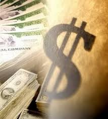 Encomenda Seguro contra os riscos financeiros