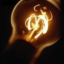 Encomenda Projetando sistemas de iluminação