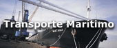 Encomenda Transporte maritimo