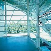 Encomenda A instalação de edifícios tipo arco.