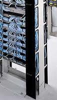 Encomenda Instalação de redes de telefonia