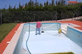Encomenda Controle do equipamento piscinas