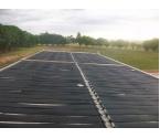 Encomenda Instalação de aquecimento de água solar