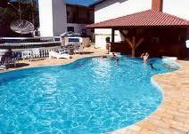 Encomenda Instalação de piscinas, saunas