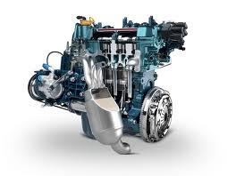 Encomenda Reparação de componentes dos caminhões