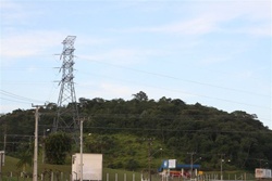 Encomenda Projetos Elétricos