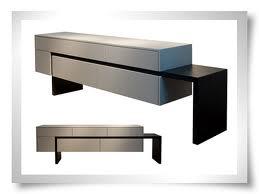 Encomenda Design de mobiliário