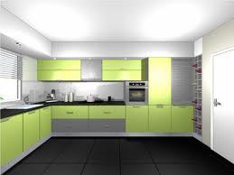 Encomenda Design de Interiores e mobiliário