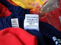 Encomenda Lavagem a seco de produtos têxteis
