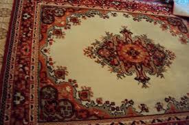 Encomenda Lavagem a seco de todos os tipos de tapetes