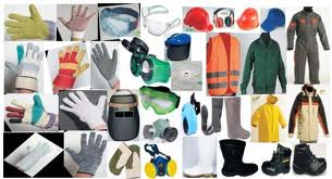 Encomenda Lavagem roupas de trabalho