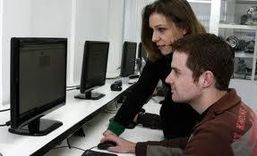 Encomenda Acesso a internet para empresas