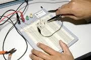 Encomenda Automatização dos sistemas de fornecimento de energia elétrica