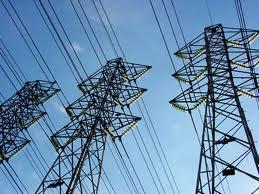 Encomenda A desmontagem eletrico