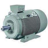 Encomenda O diagnóstico de motores elétricos